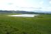 Newest Stuntzner Designed Reservoir
