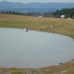 bonnie-jean-reservoir
