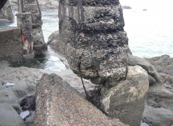 proj-lighthouse