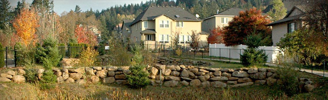 slide-residential
